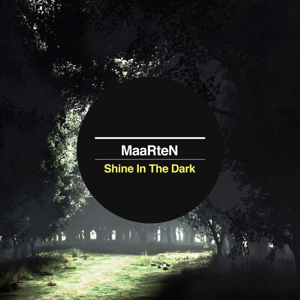 Shine In The Dark 2