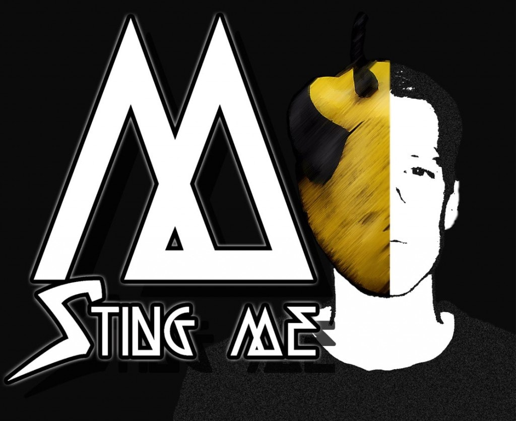 sting-me-bruh-promo